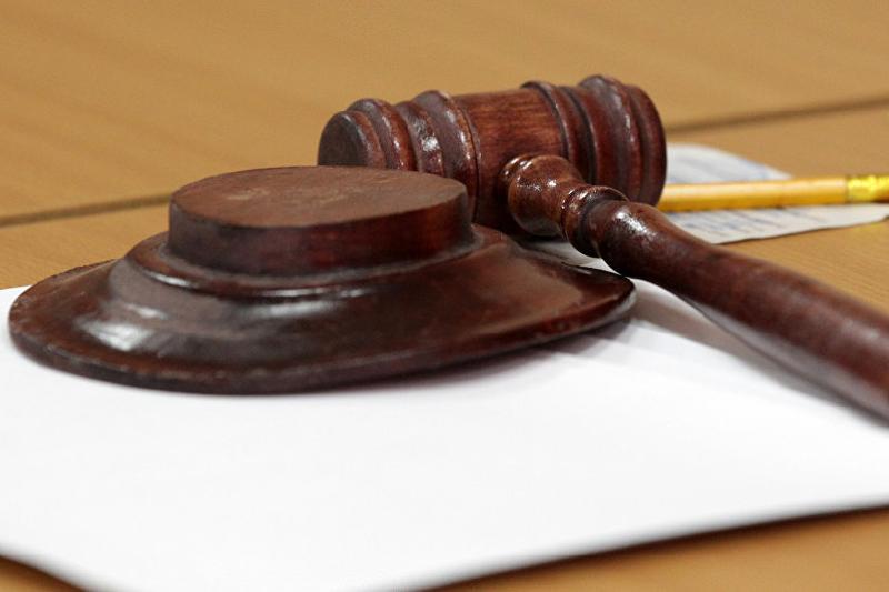 Дело о кастрации мужчины: подсудимой грозит до 10 лет