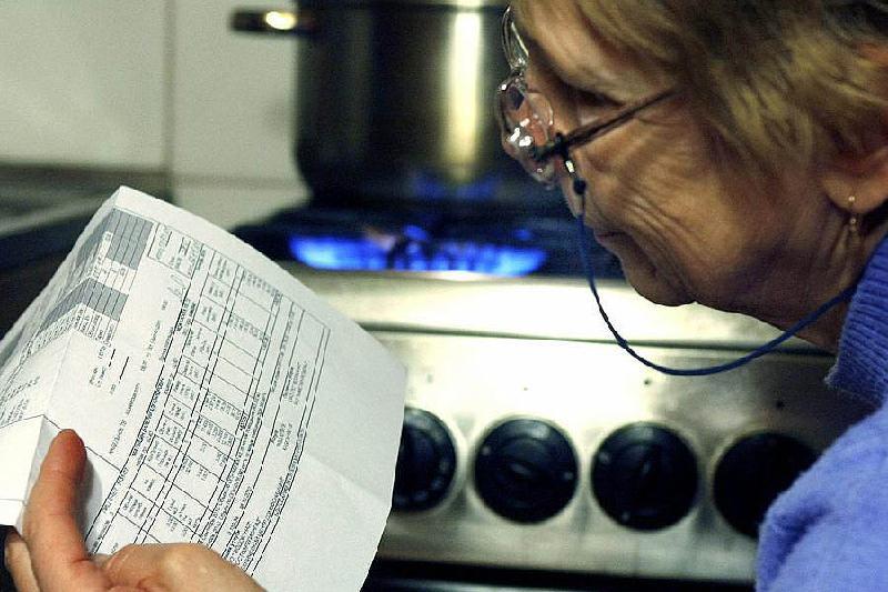 «Павлодар-Водоканал» выступил против включения всех платежей в одну квитанцию