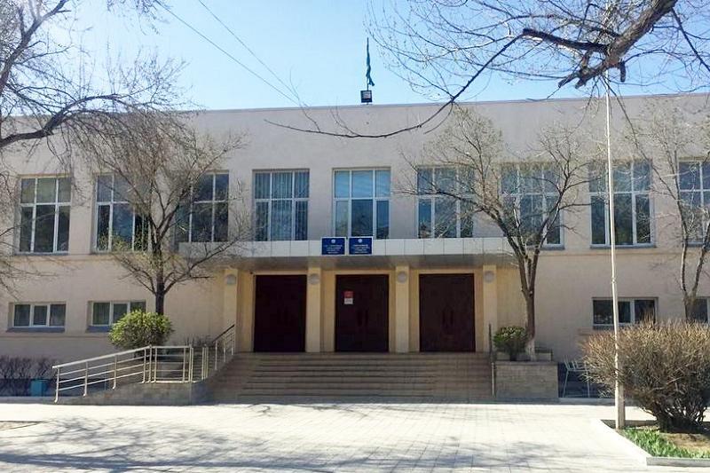 Самоубийство школьницы в Актау: Уволены директор, два заместителя и классный руководитель