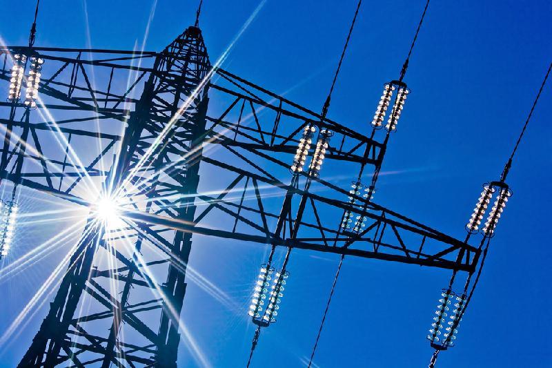 Энергетический сектор Казахстана оценили эксперты