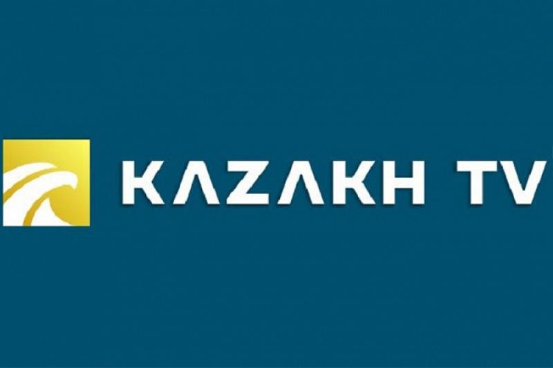 Kazakh TV начинает вещание на кыргызском языке