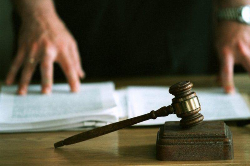 Экс-полицейскому вынесли приговор за смертельное ДТП в Шымкенте