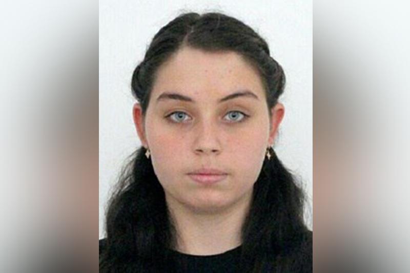 17-летняя девушка пропала без вести в Алматинской области