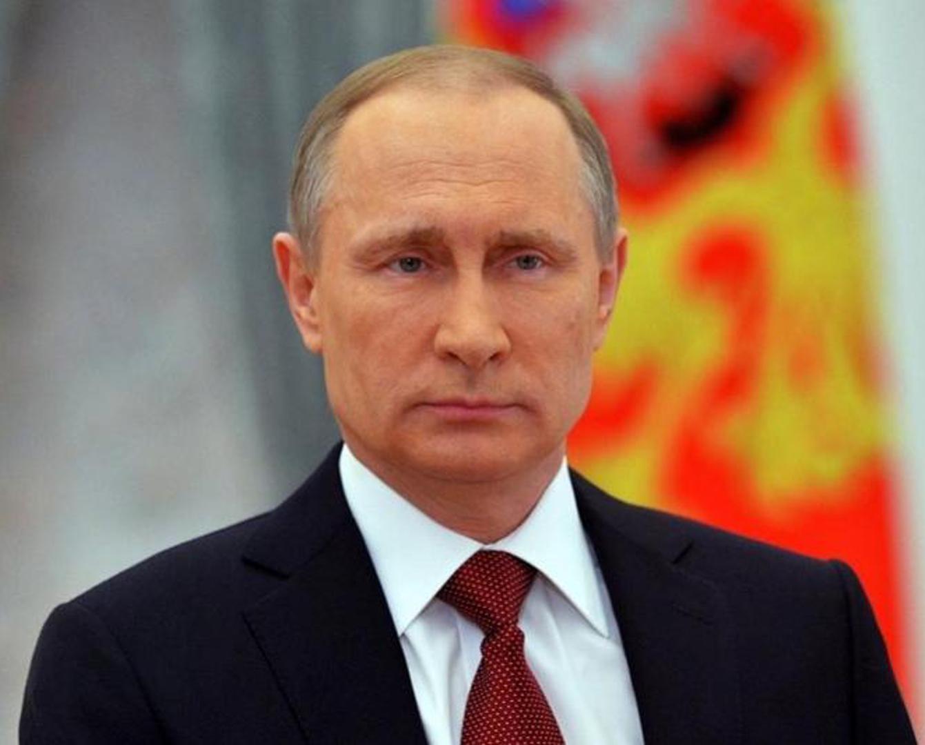 Владимир Путин Нұрсұлтан Назарбаев туралы: Әрдайым болашаққа ұмтылған адам