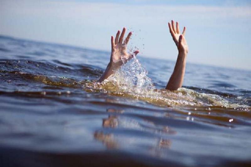 Қазақстанда шомылу маусымы басталғалы 15 адам суға кеткен