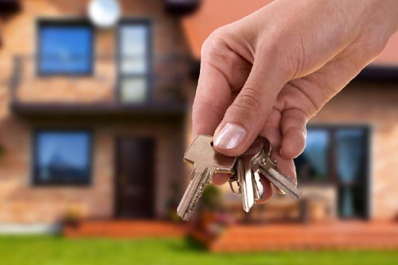 14 домов в новом микрорайоне Шымкента сдадут в 2018 году