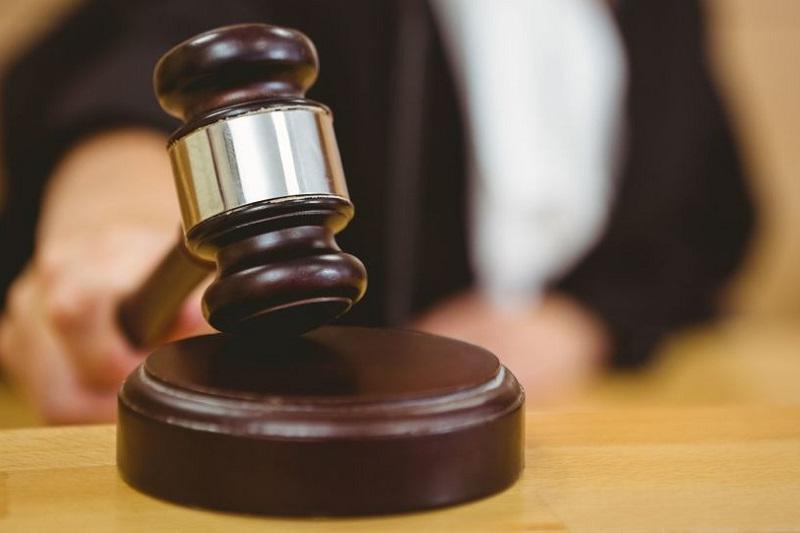 Четверым грабителям магазина вынесли приговор в Темиртау