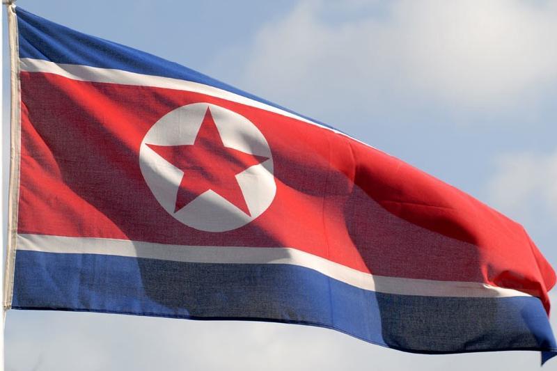 Северная Корея пригрозила пересмотреть свое участие в саммите с США