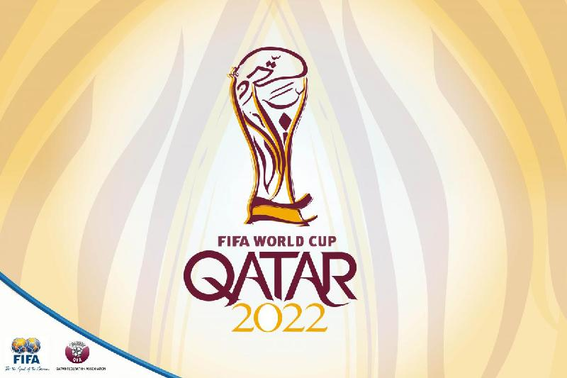2022卡塔尔世界杯组委会推出无酒精粉丝区
