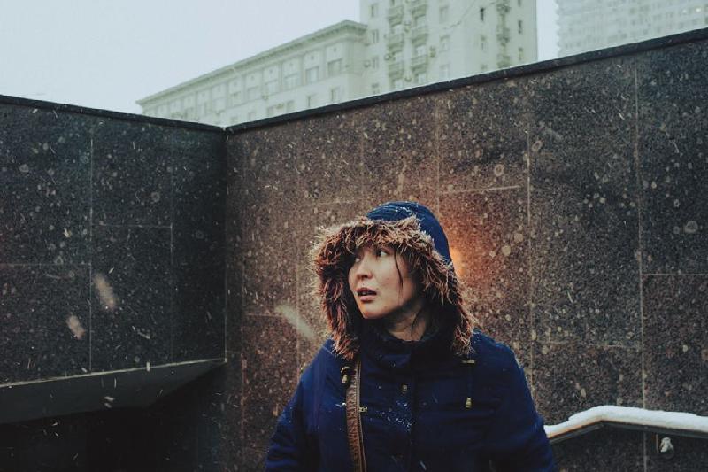 Почему фильм «Айка» получил отказ при рекомендации Казахстаном на премию Оскар