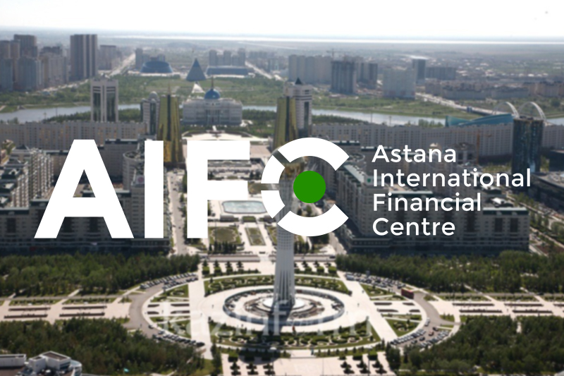 AIFC enacts new rules for investment- and loan-based crowdfunding