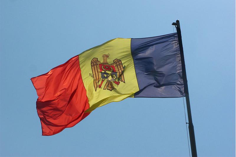 Молдова стала наблюдателем в ЕАЭС