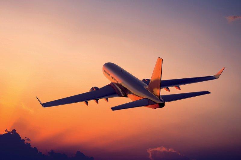 ШҚО: Үржардан Астанаға тікелей әуе рейсі қайта жанданады