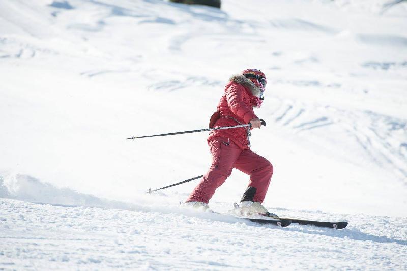 Еще один горнолыжный курорт планируют построить близ Алматы