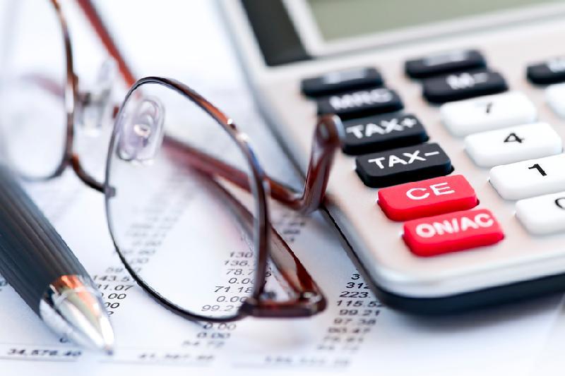 Атырауским предпринимателям рассказали о налогах простым языком