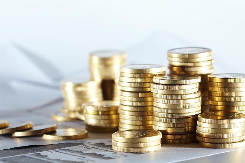 AIFC expert: Kazakhstan has tremendous opportunities for international investment