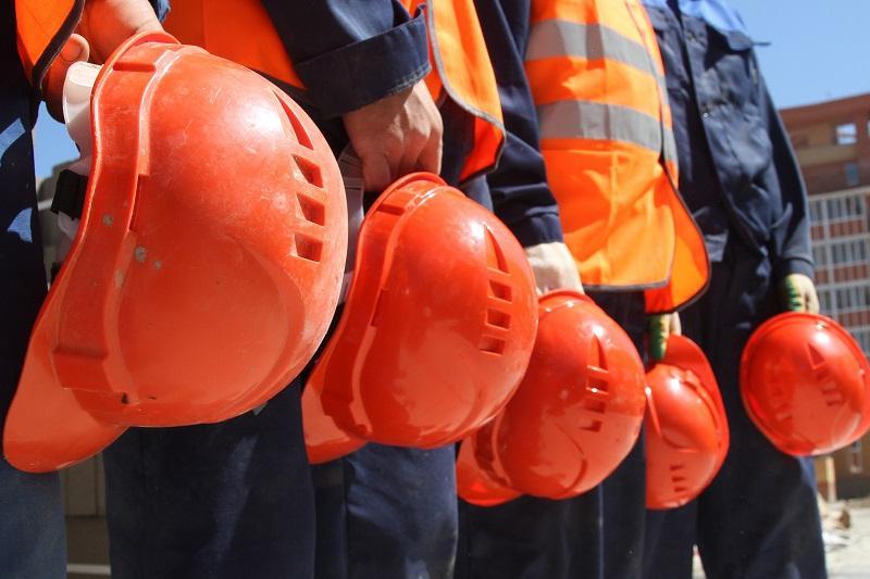 哈萨克斯坦计划建立外籍劳工工会