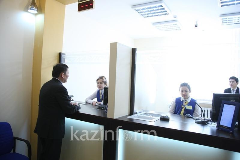 Нацбанк предлагает ужесточить штрафы за досрочное снятие денег с депозитов