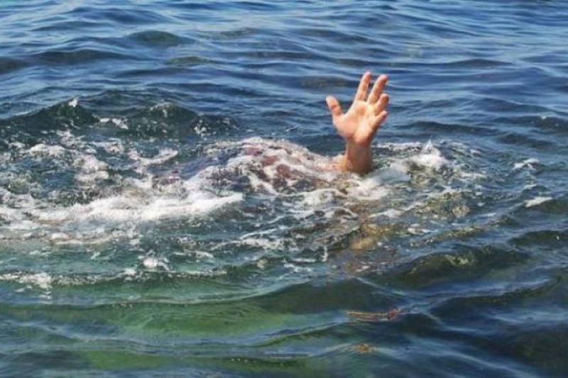 В купальный сезон-2017 в Карагандинской области утонуло 12 человек, из них 9 детей