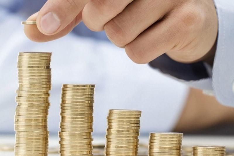 Ұлттық валютада ашылатын депозиттердің жылдық сыйақысы төмендетілді