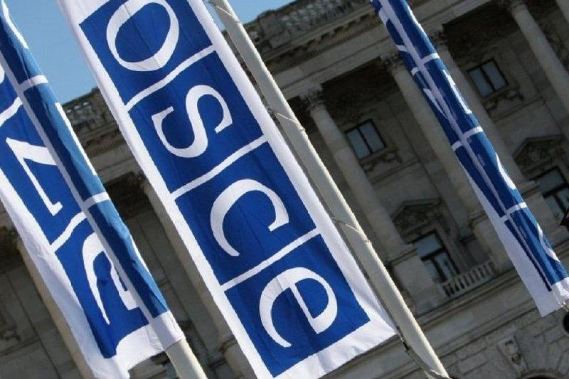 OSCE supports discussion on perspectives of organic agricultural development in Kazakhstan