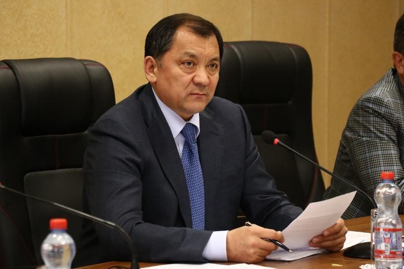 Нұрлан Ноғаев: Қазақстан әлем таныған мемлекетке айналды