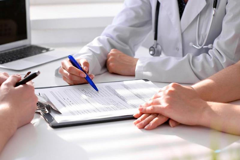 Профилактику менингита усилили в Алматинской области
