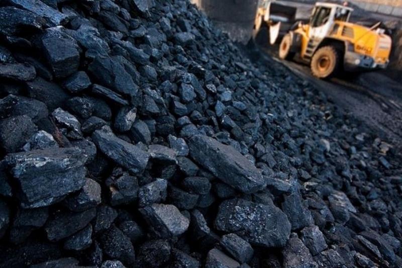 Добычу угля увеличат в Карагандинской области