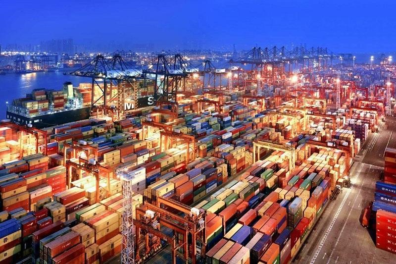 联合国报告:贸易高度紧张与政策不确定性持续破坏全球增长前景