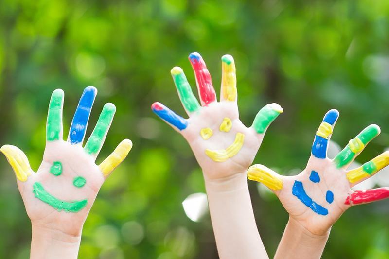 Пять детских лагерей взял на учет ДЧС Алматы