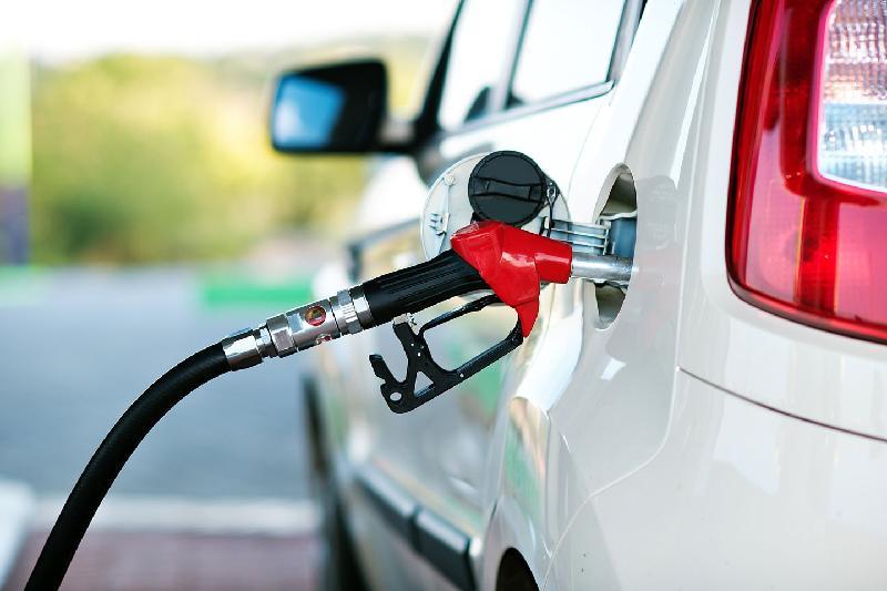 能源部部长:全球仅有10个国家油价低于哈萨克斯坦