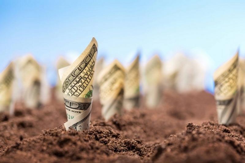 Искоренить коррупцию в земельных отношениях поручил Нурсултан Назарбаев