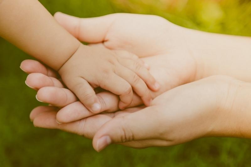 В Южном Казахстане планируют открыть центр для детей, больных муковисцидозом