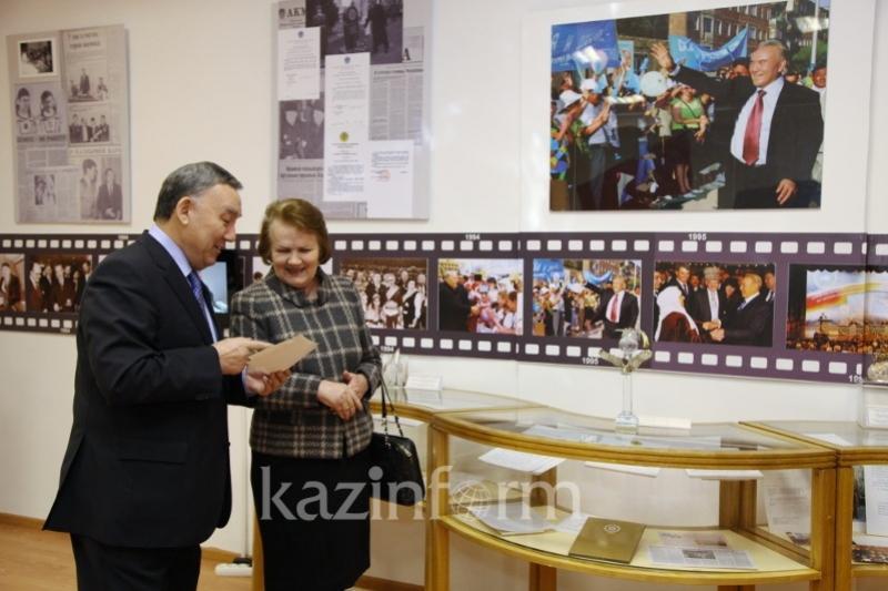 Афиша культурных и спортивных мероприятий в Астане