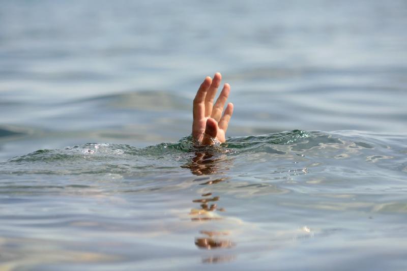 Павлодар облысында 19 жастағы ресейлік суға ағып кетті
