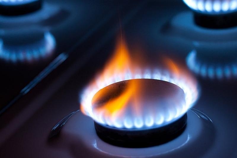 Природным газом обеспечат 70% Карагандинской области