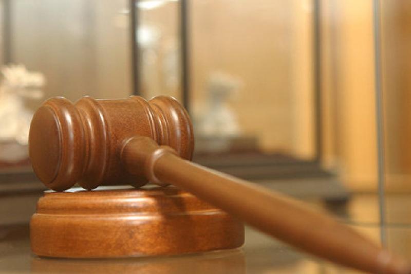 Земельным махинаторам в Акмолинской области огласили приговор