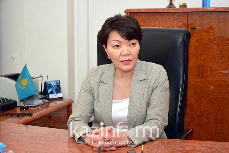 Что изменится в пенсионной системе Казахстана с 1 июля