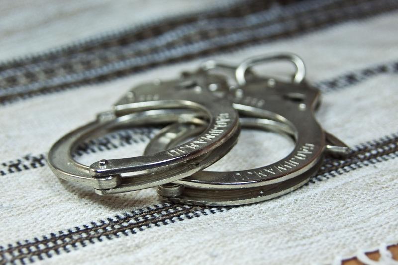 Суд выдал санкцию на арест замглавы ДГД ЮКО на 2 месяца