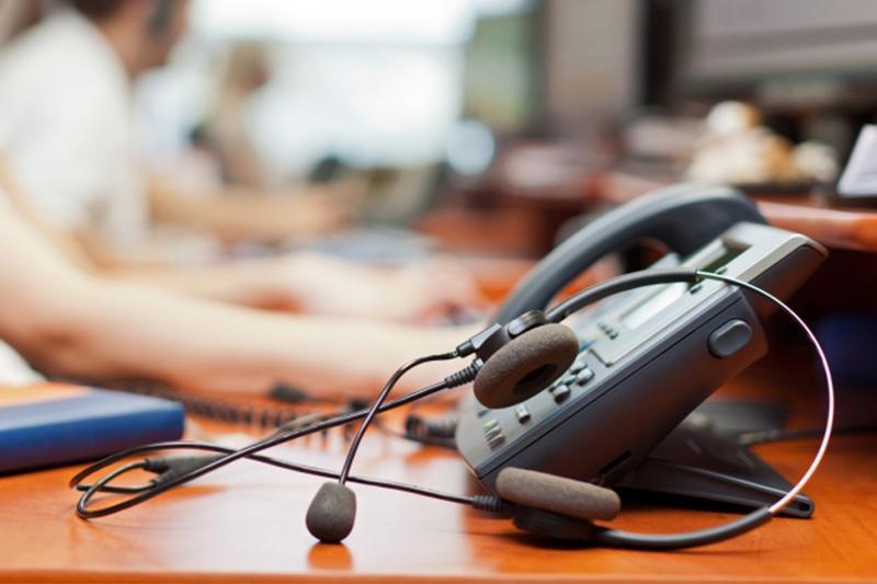 Call-центр по профилактике менингита открыли в Атырау
