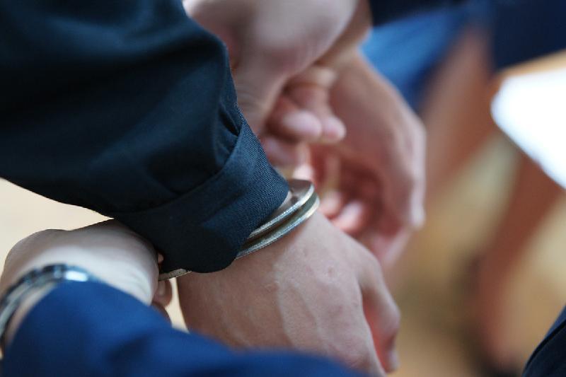 阿塞拜疆犯罪分子头目在哈萨克斯坦境内被捕