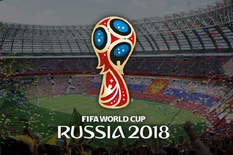 ӘЧ-2018: Ресей Испанияны жеңіп, ширек финалға шықты