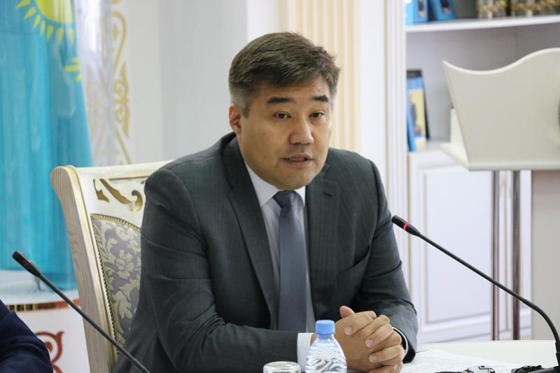 Комитет по делам молодежи и семьи создадут в Казахстане
