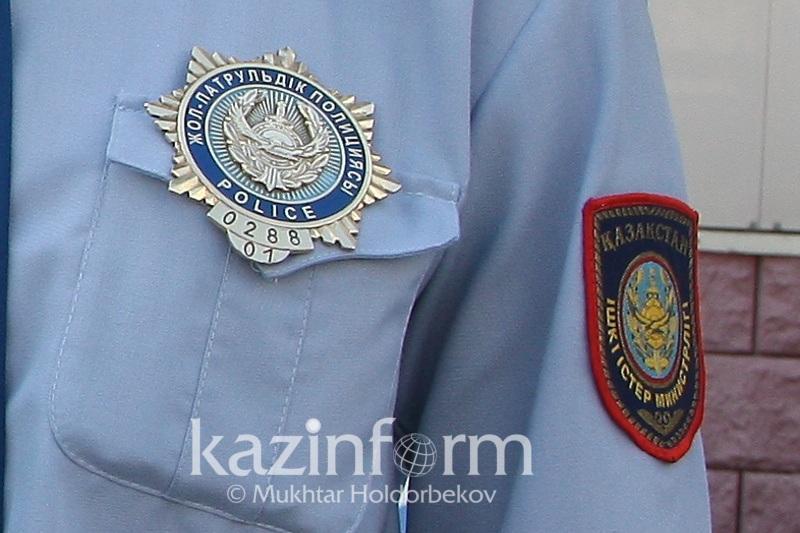 Спустя три месяца  без вести пропавшего акмолинца нашли в Алматинской области