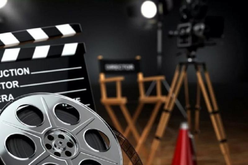 Лучшего молодого режиссера выберут в Южном Казахстане