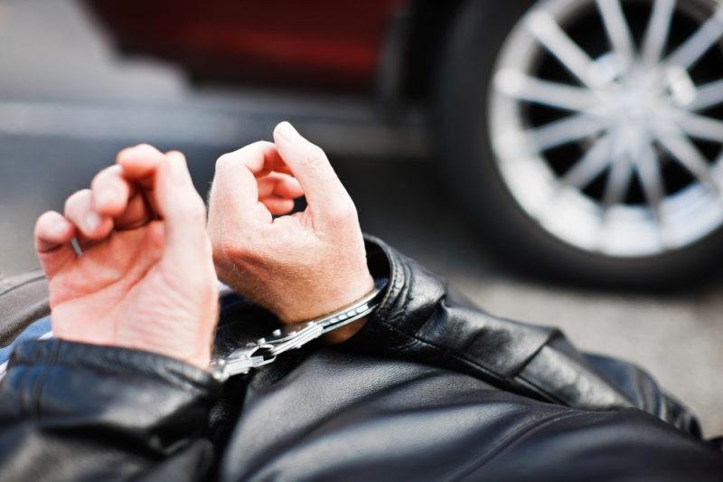 Подозреваемые в громком убийстве арестованы в Атырау