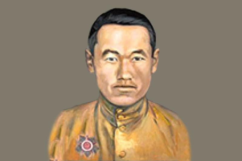 «Сталинді атқаны үшін» сотталған қазақ - Өңірлік баспасөзге шолу