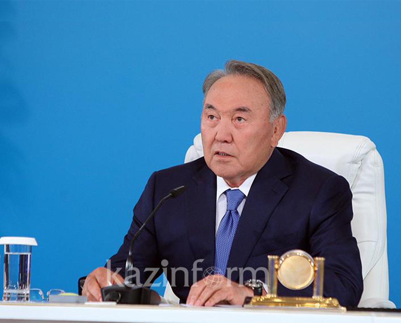 Саммит ШОС: Президент озвучил предложение по снижению рисков валютной зависимости