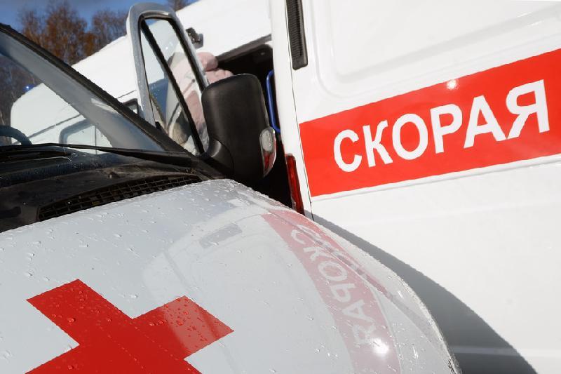 До 12 возросло число погибших и пострадавших при ДТП на трассе Атырау-Астрахань