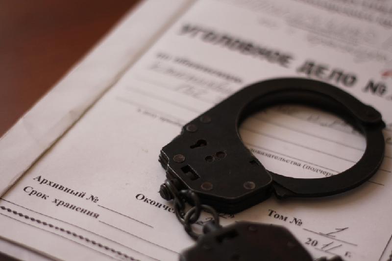 Уголовное дело по факту оскорбления полицейских рассматривают в ЮКО